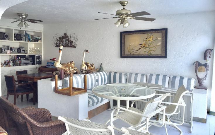 Foto de casa en renta en, playa guitarrón, acapulco de juárez, guerrero, 1481251 no 05