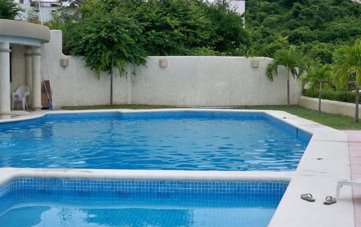 Foto de casa en renta en, playa guitarrón, acapulco de juárez, guerrero, 1481251 no 08