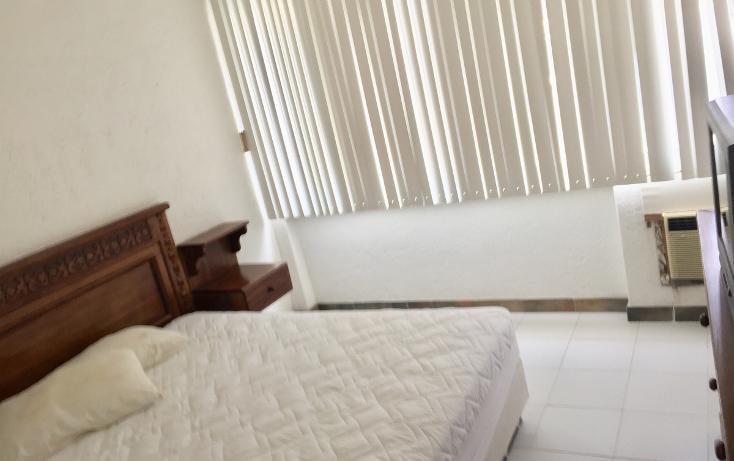 Foto de casa en renta en, playa guitarrón, acapulco de juárez, guerrero, 1481251 no 09