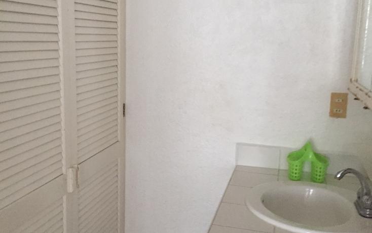 Foto de casa en renta en, playa guitarrón, acapulco de juárez, guerrero, 1481251 no 10