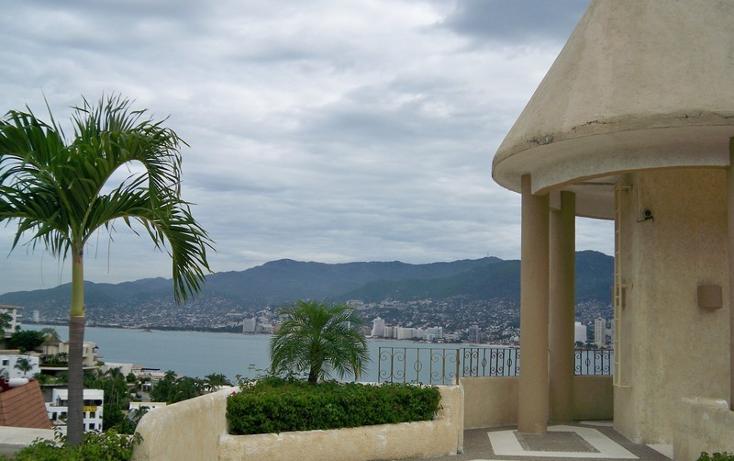 Foto de rancho en renta en  , playa guitarr?n, acapulco de ju?rez, guerrero, 1481251 No. 12