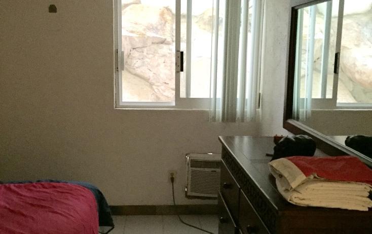Foto de casa en renta en, playa guitarrón, acapulco de juárez, guerrero, 1481251 no 13