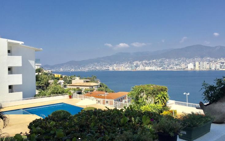 Foto de casa en renta en, playa guitarrón, acapulco de juárez, guerrero, 1481251 no 16