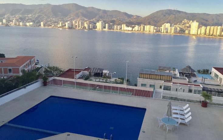 Foto de casa en renta en, playa guitarrón, acapulco de juárez, guerrero, 1481251 no 19