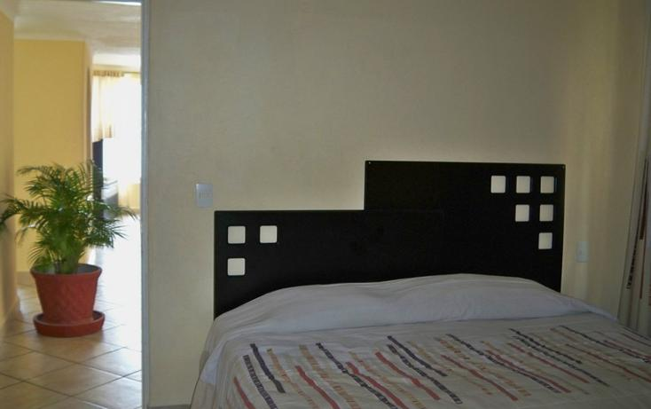 Foto de casa en renta en, playa guitarrón, acapulco de juárez, guerrero, 1481251 no 22