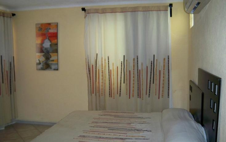 Foto de casa en renta en, playa guitarrón, acapulco de juárez, guerrero, 1481251 no 25