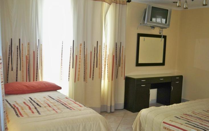 Foto de casa en renta en, playa guitarrón, acapulco de juárez, guerrero, 1481251 no 28