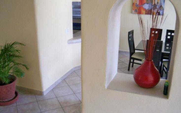 Foto de rancho en renta en  , playa guitarr?n, acapulco de ju?rez, guerrero, 1481251 No. 32