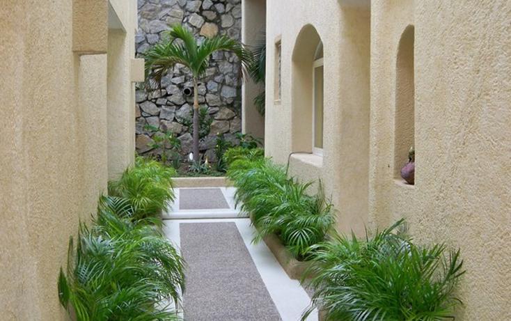 Foto de casa en renta en, playa guitarrón, acapulco de juárez, guerrero, 1481251 no 33