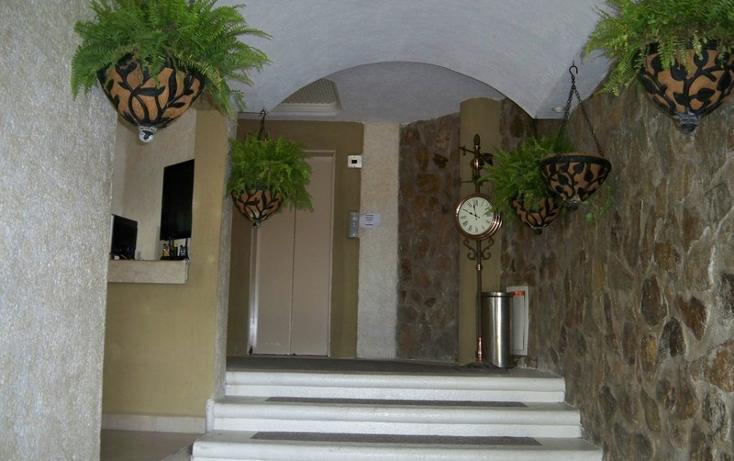 Foto de casa en renta en, playa guitarrón, acapulco de juárez, guerrero, 1481251 no 35