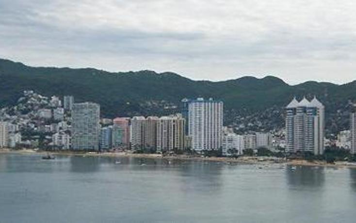 Foto de casa en renta en, playa guitarrón, acapulco de juárez, guerrero, 1481251 no 36