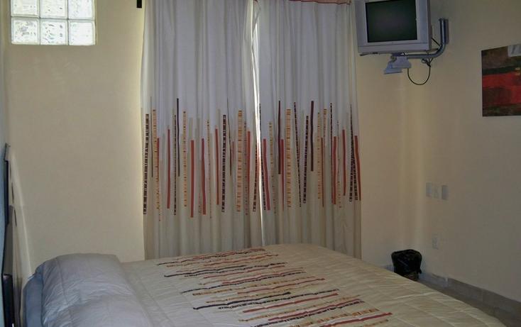 Foto de rancho en renta en  , playa guitarrón, acapulco de juárez, guerrero, 1481253 No. 23