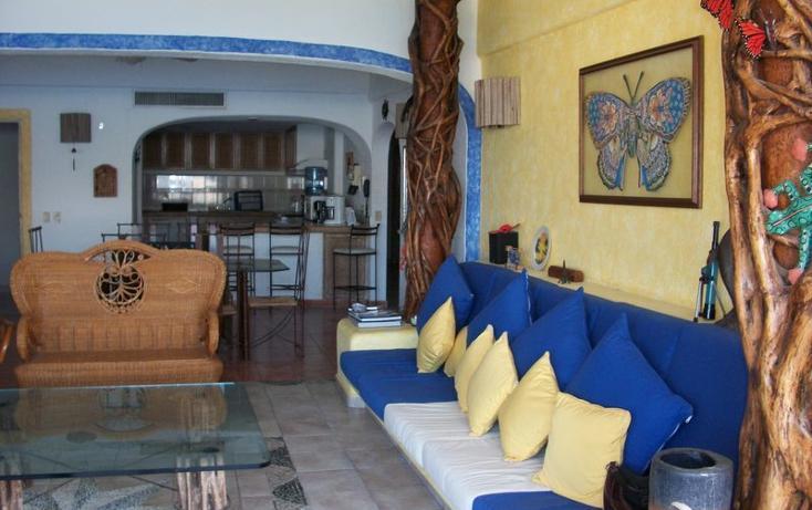 Foto de departamento en renta en  , playa guitarrón, acapulco de juárez, guerrero, 1481257 No. 04