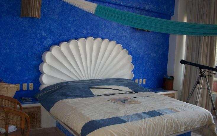 Foto de departamento en renta en  , playa guitarrón, acapulco de juárez, guerrero, 1481257 No. 14