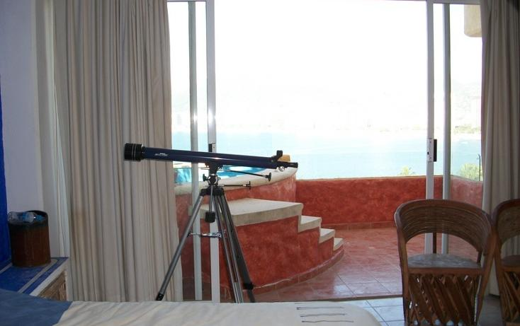 Foto de departamento en renta en  , playa guitarrón, acapulco de juárez, guerrero, 1481257 No. 15