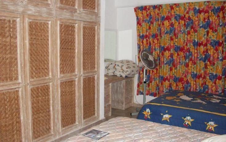 Foto de departamento en renta en  , playa guitarrón, acapulco de juárez, guerrero, 1481257 No. 19