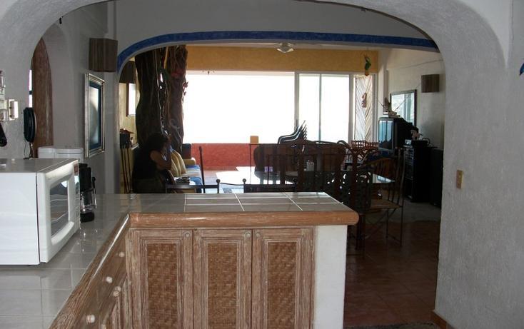 Foto de departamento en renta en  , playa guitarrón, acapulco de juárez, guerrero, 1481257 No. 26