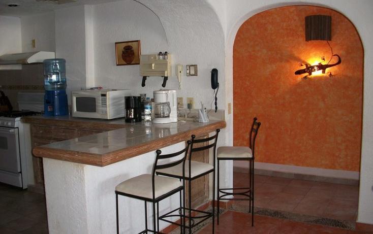 Foto de departamento en renta en  , playa guitarrón, acapulco de juárez, guerrero, 1481257 No. 27