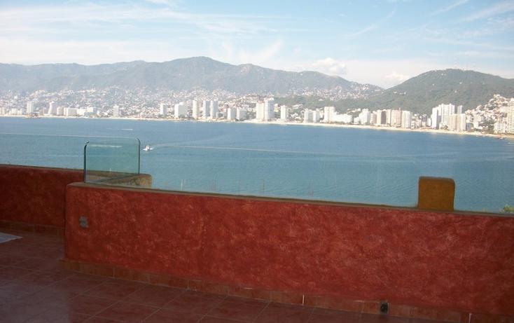 Foto de departamento en renta en  , playa guitarrón, acapulco de juárez, guerrero, 1481257 No. 29