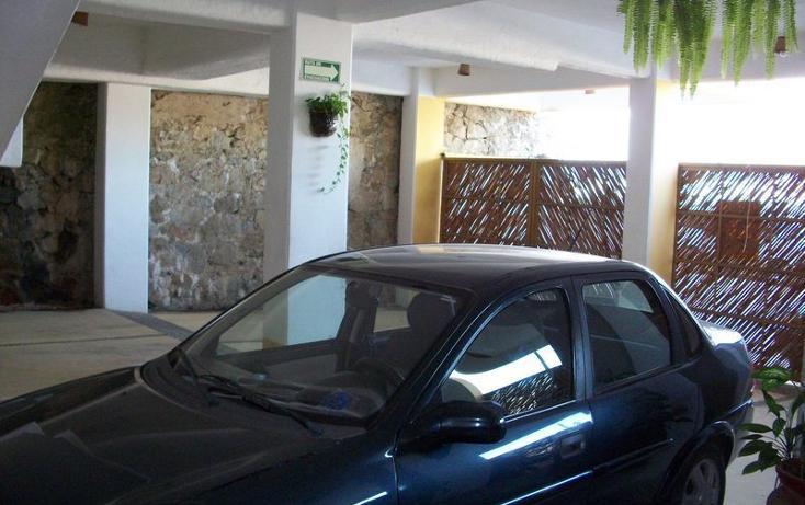 Foto de departamento en renta en  , playa guitarrón, acapulco de juárez, guerrero, 1481257 No. 39