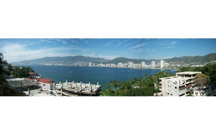 Foto de departamento en renta en  , playa guitarrón, acapulco de juárez, guerrero, 1481259 No. 31