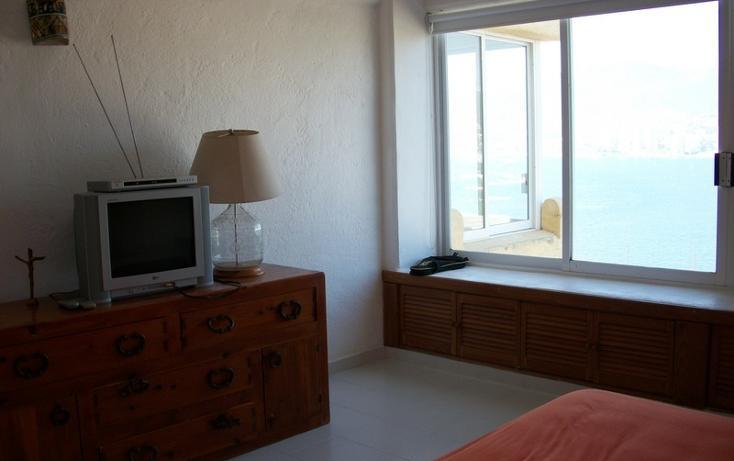 Foto de departamento en venta en  , playa guitarrón, acapulco de juárez, guerrero, 1481265 No. 10
