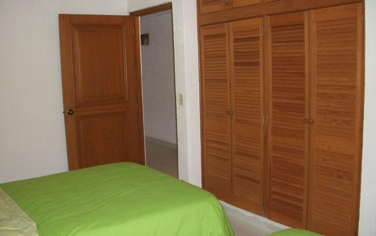 Foto de departamento en venta en  , playa guitarrón, acapulco de juárez, guerrero, 1481265 No. 21