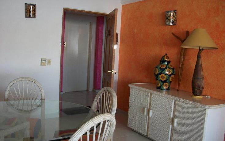 Foto de departamento en venta en  , playa guitarrón, acapulco de juárez, guerrero, 1481265 No. 27