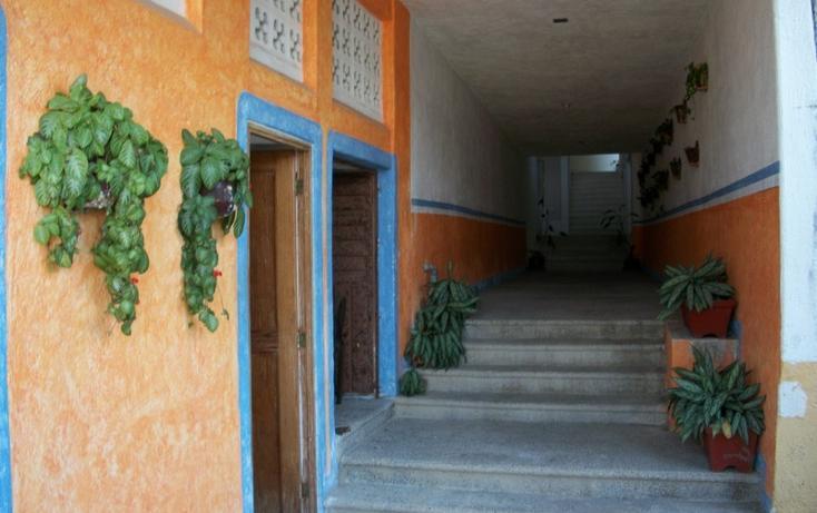 Foto de departamento en venta en  , playa guitarrón, acapulco de juárez, guerrero, 1481265 No. 34