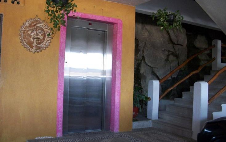 Foto de departamento en venta en  , playa guitarrón, acapulco de juárez, guerrero, 1481265 No. 40