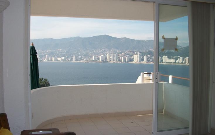 Foto de departamento en renta en  , playa guitarr?n, acapulco de ju?rez, guerrero, 1481269 No. 15