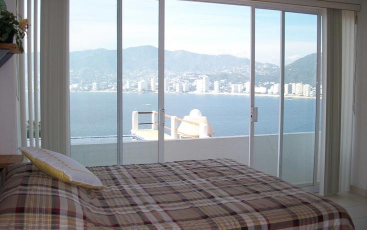 Foto de departamento en renta en  , playa guitarr?n, acapulco de ju?rez, guerrero, 1481269 No. 17