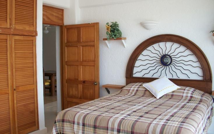 Foto de departamento en renta en  , playa guitarr?n, acapulco de ju?rez, guerrero, 1481269 No. 18