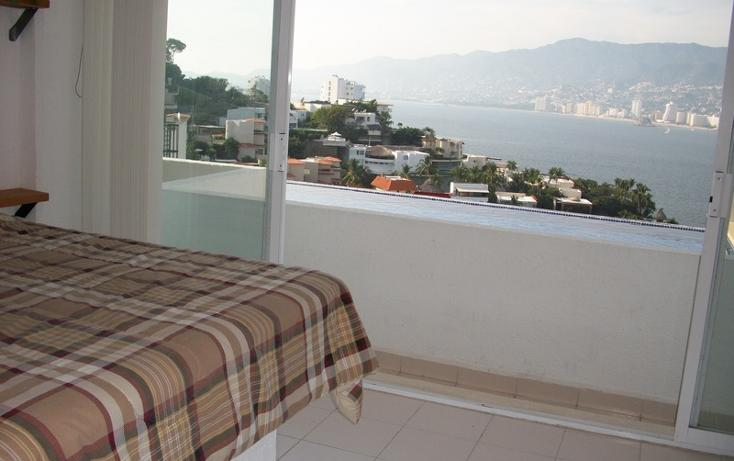 Foto de departamento en renta en  , playa guitarr?n, acapulco de ju?rez, guerrero, 1481269 No. 19
