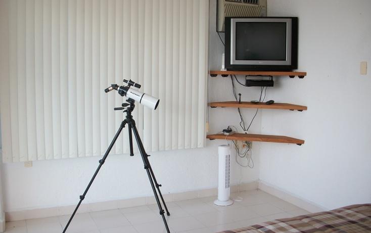 Foto de departamento en renta en  , playa guitarr?n, acapulco de ju?rez, guerrero, 1481269 No. 20