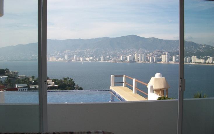 Foto de departamento en renta en  , playa guitarr?n, acapulco de ju?rez, guerrero, 1481269 No. 21
