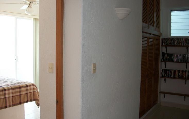 Foto de departamento en renta en  , playa guitarr?n, acapulco de ju?rez, guerrero, 1481269 No. 23