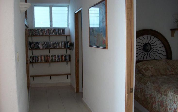 Foto de departamento en renta en  , playa guitarr?n, acapulco de ju?rez, guerrero, 1481269 No. 24