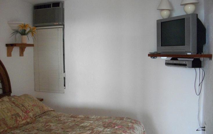 Foto de departamento en renta en  , playa guitarr?n, acapulco de ju?rez, guerrero, 1481269 No. 26