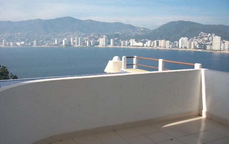 Foto de departamento en renta en  , playa guitarr?n, acapulco de ju?rez, guerrero, 1481269 No. 29