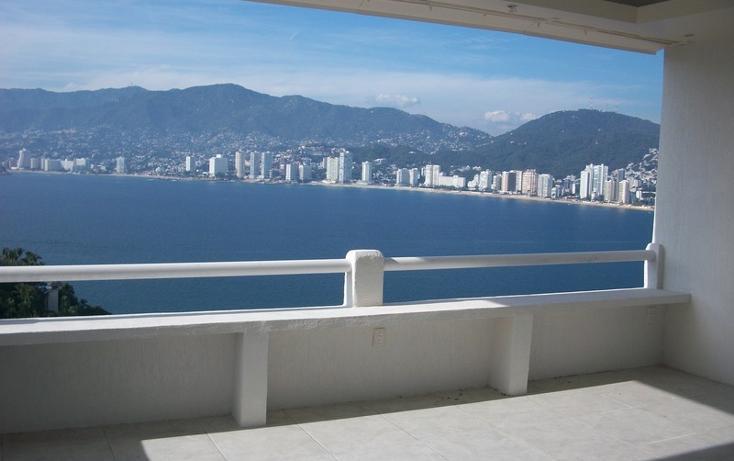 Foto de departamento en venta en  , playa guitarrón, acapulco de juárez, guerrero, 1481271 No. 01