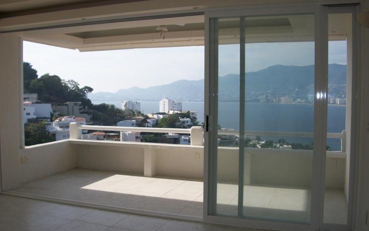 Foto de departamento en venta en  , playa guitarrón, acapulco de juárez, guerrero, 1481271 No. 04