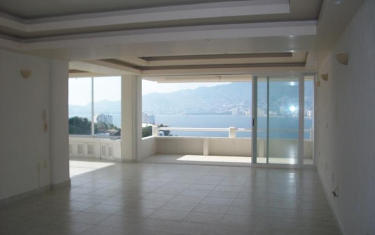 Foto de departamento en venta en  , playa guitarrón, acapulco de juárez, guerrero, 1481271 No. 18