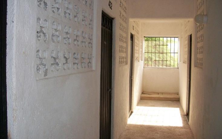 Foto de departamento en venta en  , playa guitarrón, acapulco de juárez, guerrero, 1481271 No. 21