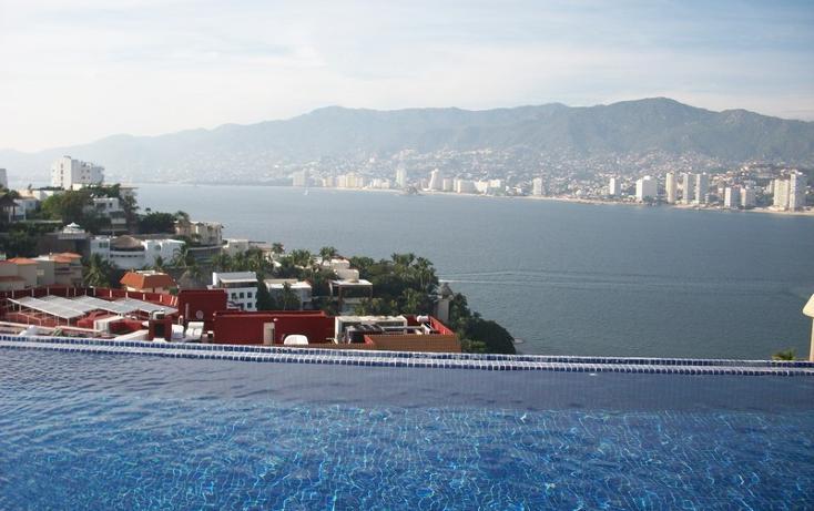 Foto de departamento en venta en  , playa guitarrón, acapulco de juárez, guerrero, 1481271 No. 32