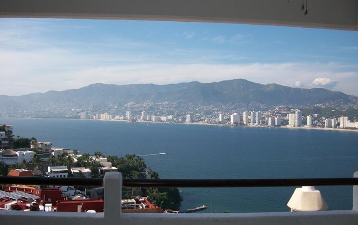 Foto de departamento en venta en  , playa guitarrón, acapulco de juárez, guerrero, 1481279 No. 01