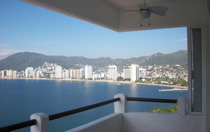 Foto de departamento en venta en  , playa guitarrón, acapulco de juárez, guerrero, 1481279 No. 02