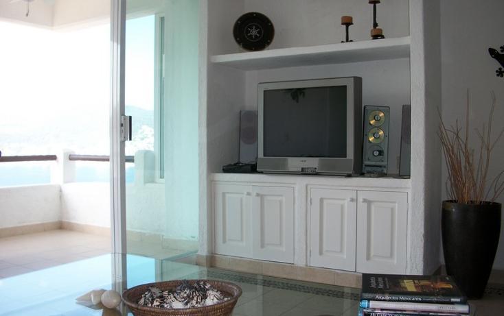 Foto de departamento en venta en, playa guitarrón, acapulco de juárez, guerrero, 1481279 no 03