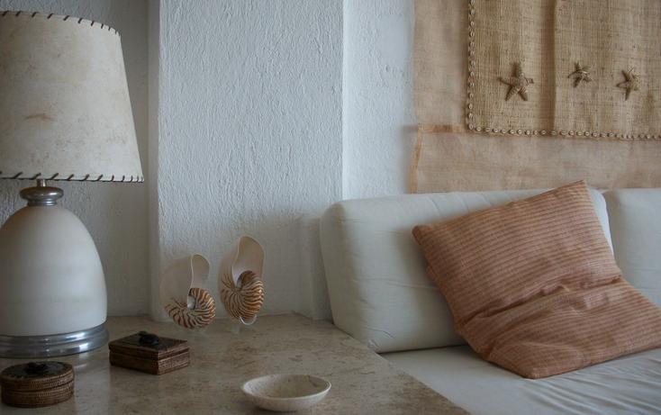 Foto de departamento en venta en  , playa guitarrón, acapulco de juárez, guerrero, 1481279 No. 05