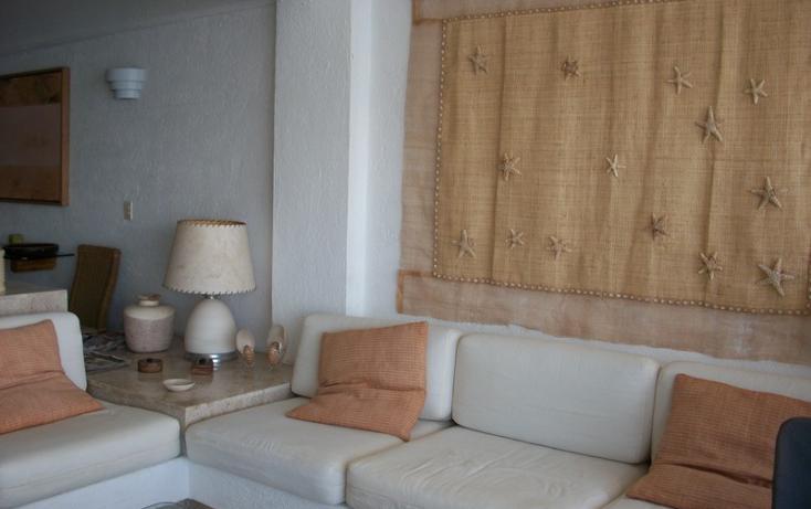 Foto de departamento en venta en  , playa guitarrón, acapulco de juárez, guerrero, 1481279 No. 06